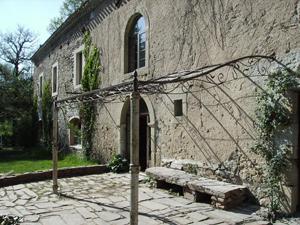 L\'atelier du fer forgé - Metallerie JC Sabaté - Castelnaudary ...